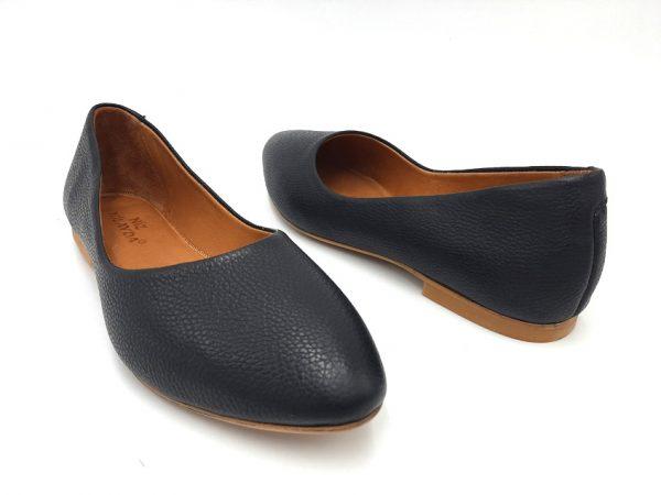 20210913 204103 Туфли женские модель 416/424