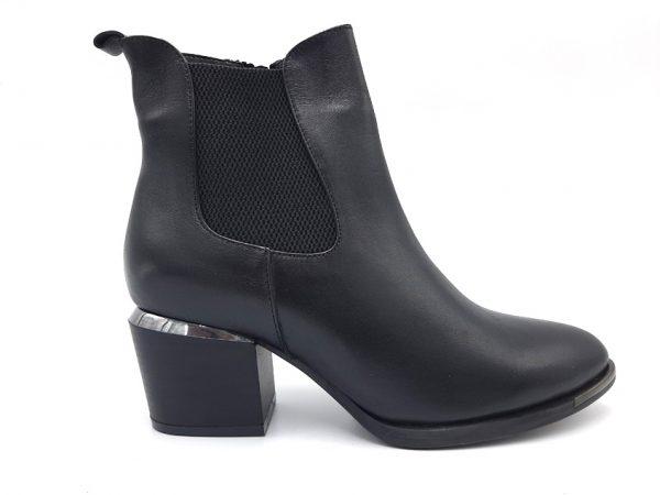 20210914 104529 Ботинки женские модель 281/39
