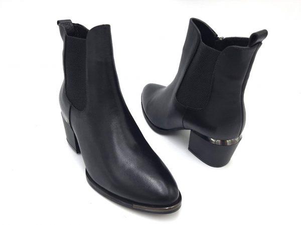 20210914 104600 Ботинки женские модель 281/39