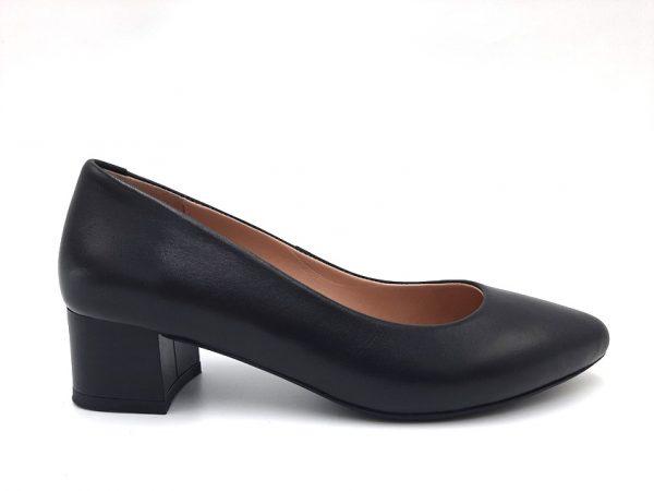 20210914 104650 Туфлі класичні жіночі модель 96/162