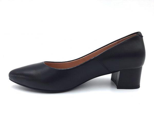 20210914 104703 Туфлі класичні жіночі модель 96/162