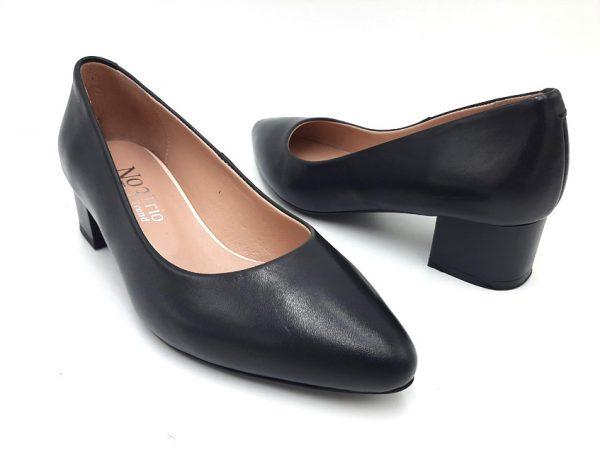 20210914 104728 Туфлі класичні жіночі модель 96/162
