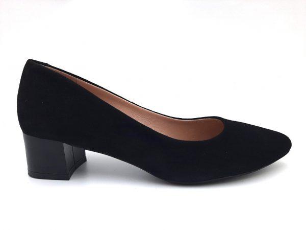 20210914 104801 Туфлі класичні модель 96/163