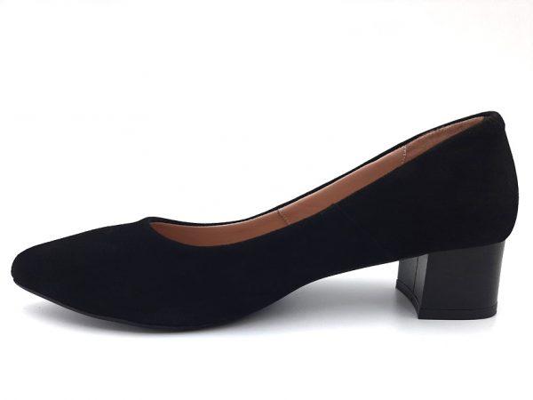 20210914 104810 Туфлі класичні модель 96/163
