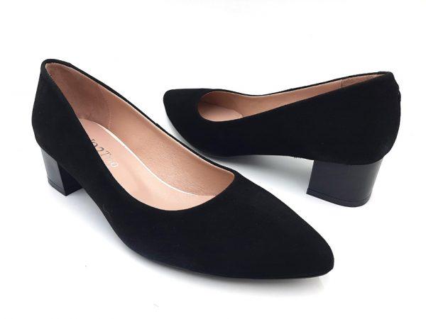 20210914 104834 Туфлі класичні модель 96/163