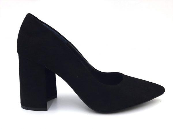 20210914 104921 Туфлі класичні модель 96/164