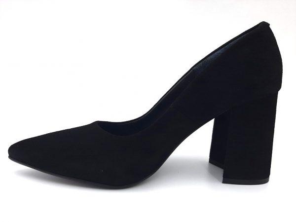20210914 104933 Туфлі класичні модель 96/164