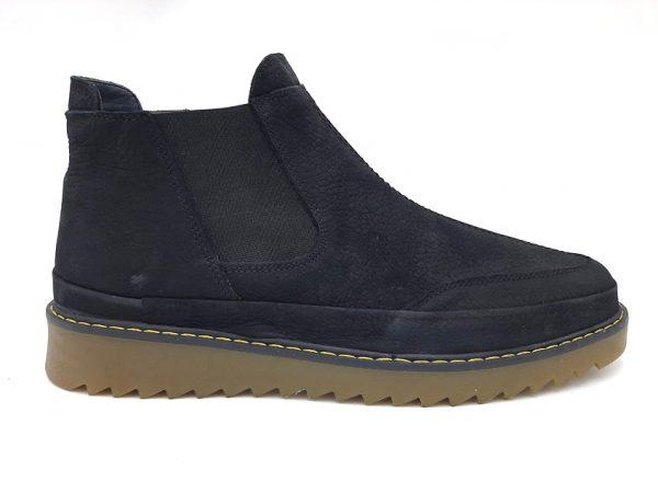 20210914 105032 Ботинки мужские модель 445/1