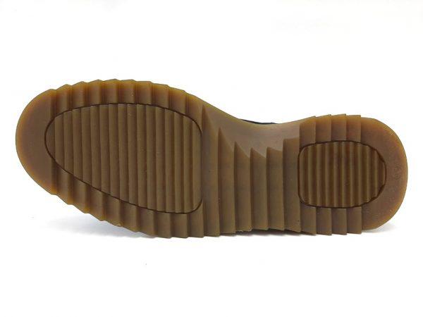 20210914 105059 Ботинки мужские модель 445/1