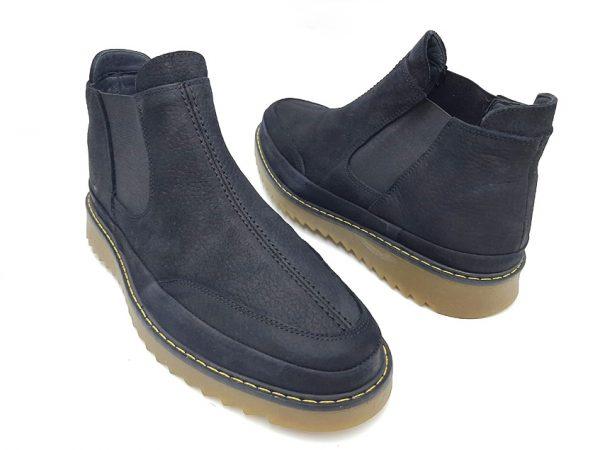 20210914 105113 Ботинки мужские модель 445/1