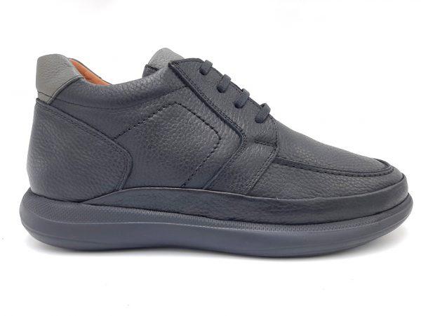 20210914 105151 Ботинки мужские модель 445/2