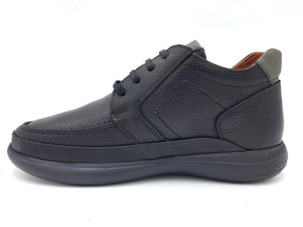 20210914 105157 Ботинки мужские модель 445/2