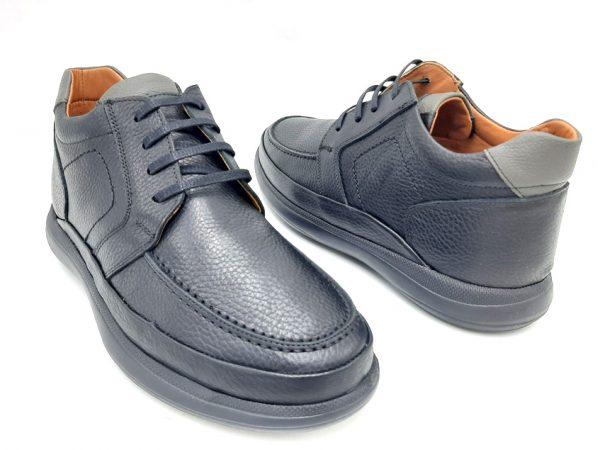 20210914 105218 Ботинки мужские модель 445/2