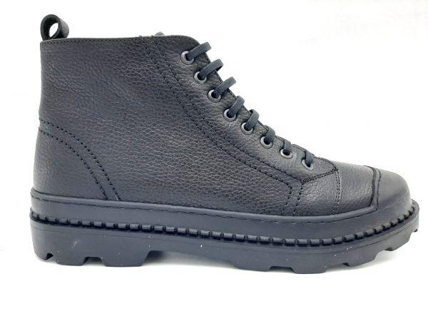 20210914 105426 Ботинки мужские модель 445/4