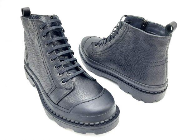 20210914 105501 Ботинки мужские модель 445/4