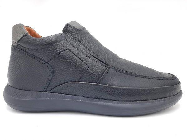 20210914 105757 Ботинки мужские модель 445/6