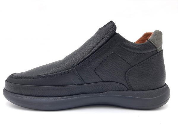 20210914 105806 Ботинки мужские модель 445/6
