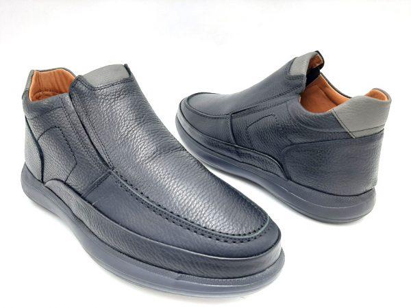 20210914 105843 Ботинки мужские модель 445/6