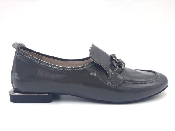 20210916 190503 Туфли женские модель 416/427