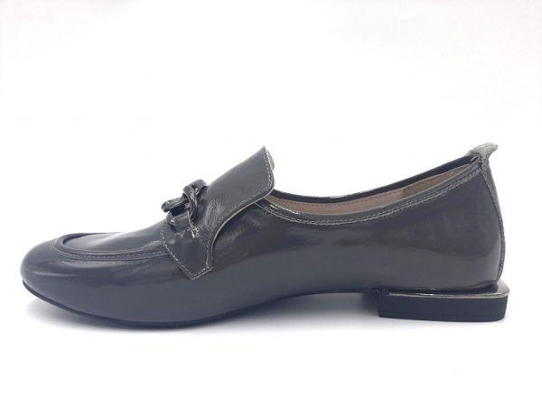 20210916 190510 Туфли женские модель 416/427