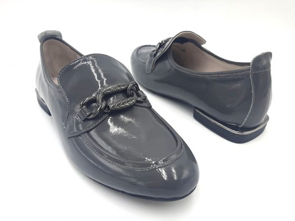 20210916 190550 Туфли женские модель 416/427