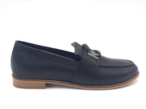 20210916 190634 Туфлі жіночі модель 416/428