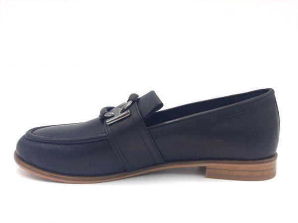 20210916 190642 Туфлі жіночі модель 416/428