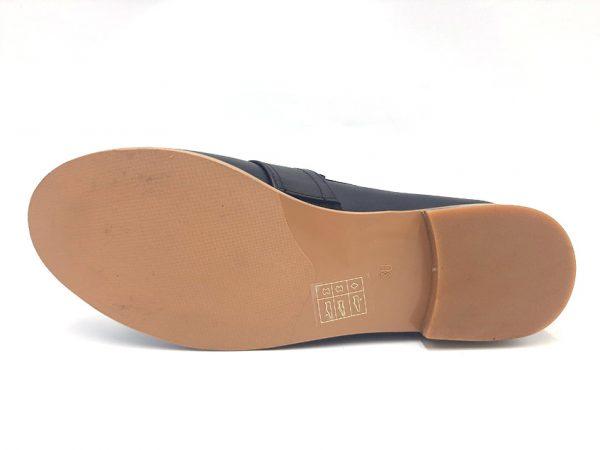 20210916 190648 Туфлі жіночі модель 416/428