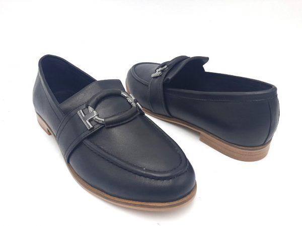 20210916 190701 Туфлі жіночі модель 416/428