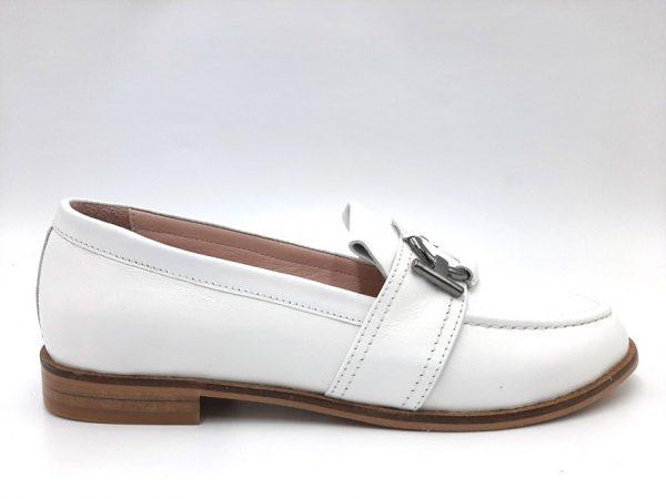 20210916 190809 Туфли женские модель 416/429