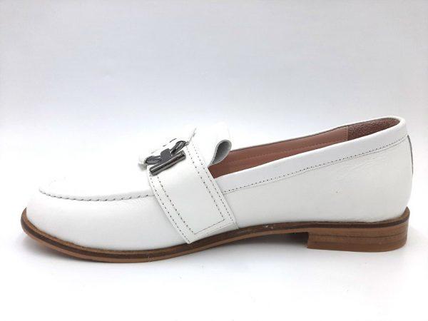 20210916 190816 Туфли женские модель 416/429