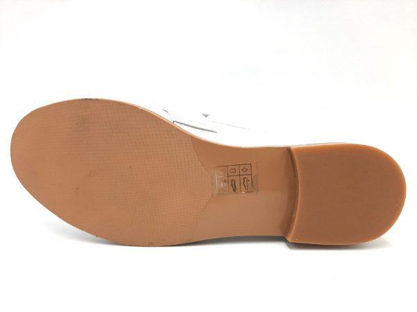 20210916 190822 Туфли женские модель 416/429