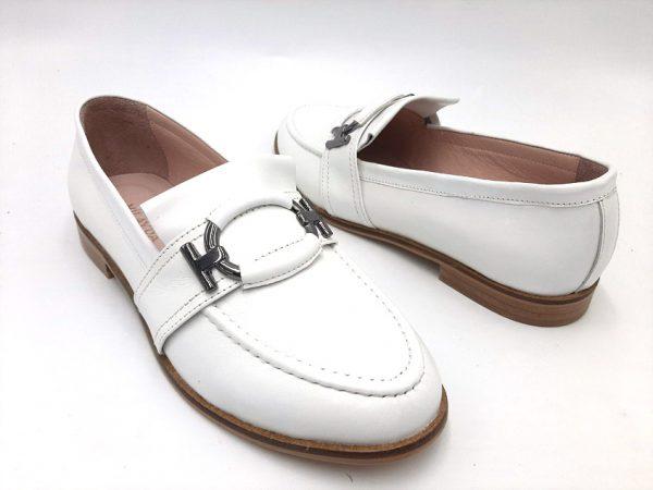 20210916 190835 Туфли женские модель 416/429