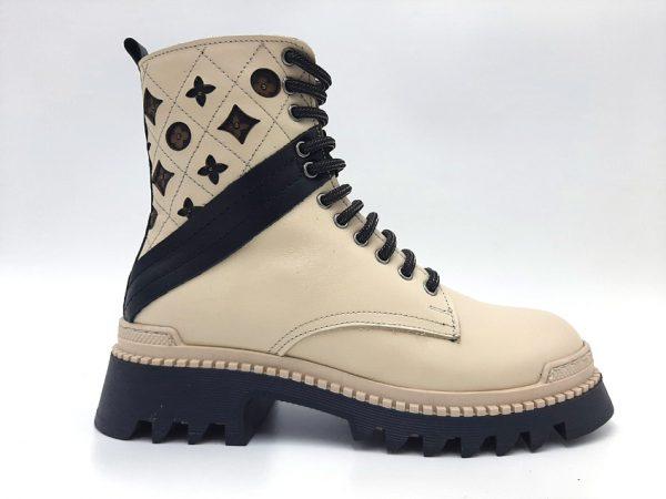 20210916 191853 Ботинки женские модель 416/433