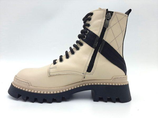 20210916 191932 Ботинки женские модель 416/433