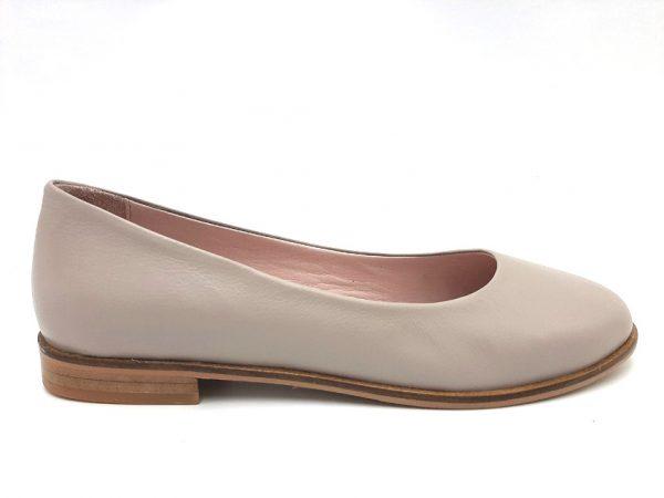 20210916 192607 Туфлі жіночі модель 416/434