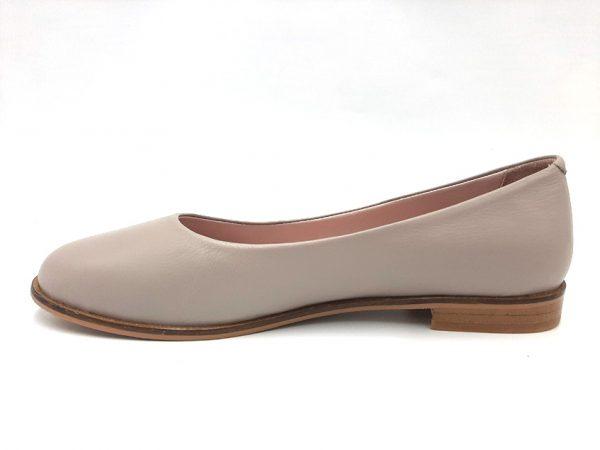 20210916 192614 Туфлі жіночі модель 416/434