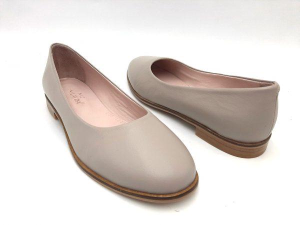 20210916 192652 Туфлі жіночі модель 416/434