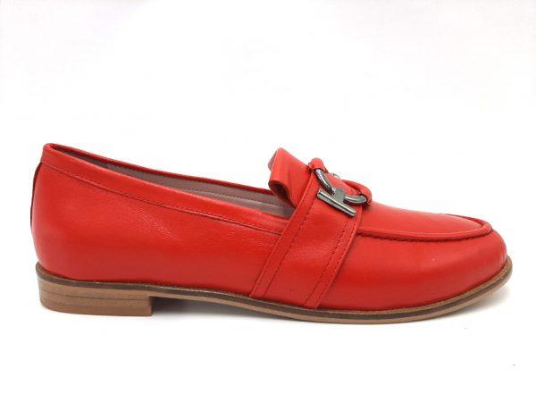 20210916 192737 Туфлі жіночі модель 416/435