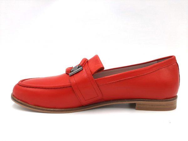 20210916 192744 Туфлі жіночі модель 416/435