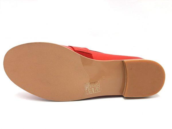 20210916 192804 Туфлі жіночі модель 416/435