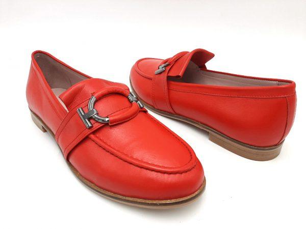 20210916 192818 Туфлі жіночі модель 416/435
