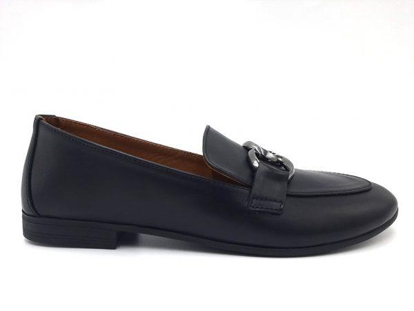 20210916 194536 Туфли женские модель 416/437