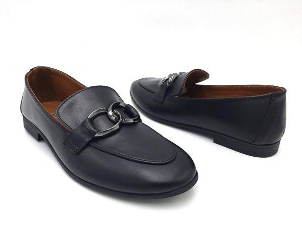 20210916 194610 Туфли женские модель 416/437