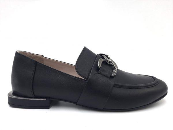 20210916 194846 Туфли женские модель 416/439