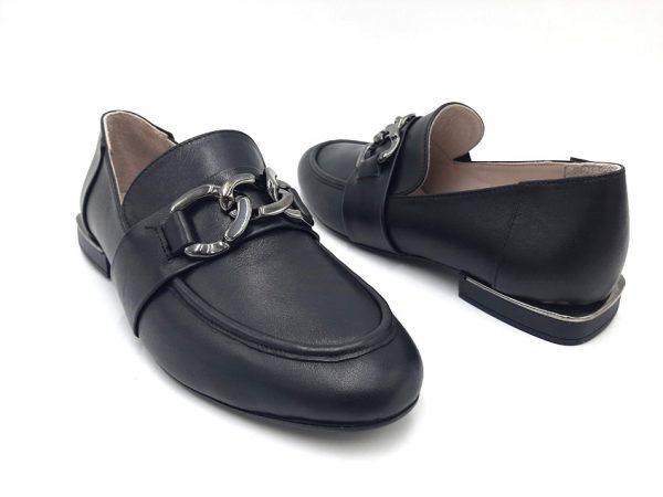 20210916 194916 Туфли женские модель 416/439