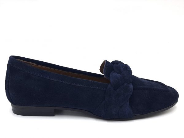 20210916 195006 Туфли женские модель 416/440