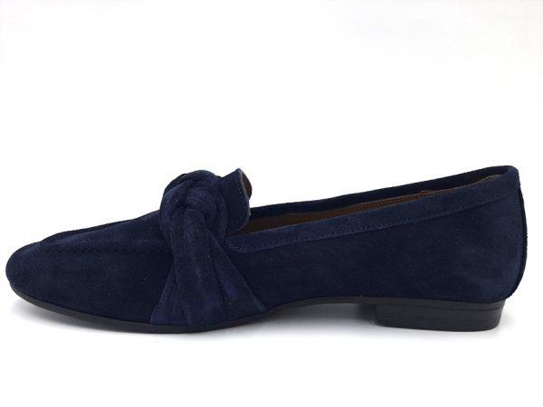 20210916 195015 Туфли женские модель 416/440