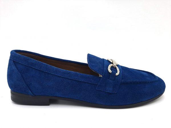 20210916 195112 Туфлі жіночі модель 416/441
