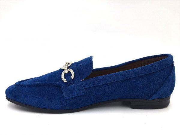 20210916 195119 Туфлі жіночі модель 416/441